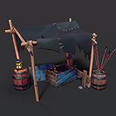 puga-studios-3d-ariete-Battering-Ram-4