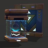 puga-studios-3d-boxes-detalhe3