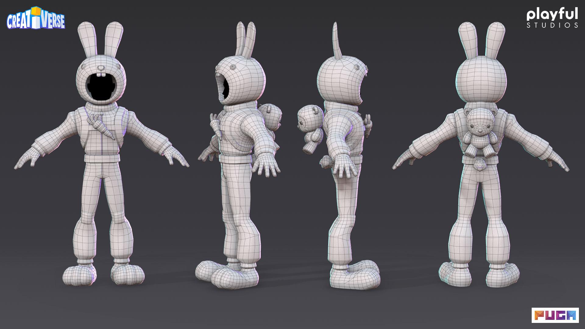 05_PUGA_Creativerse_bunny-male-wire
