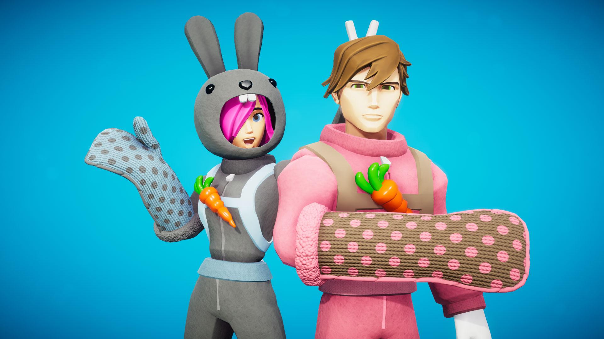 06_PUGA_Creativerse_Playful_bunny